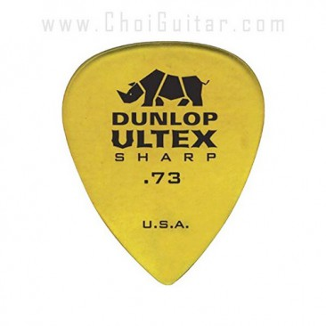dunlop-ultex-sharp-073-500