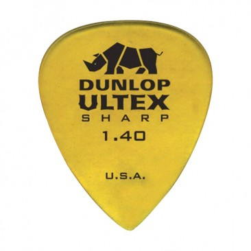 dunlop-ultex-sharp-140a