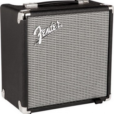 fender-rumble-15-1