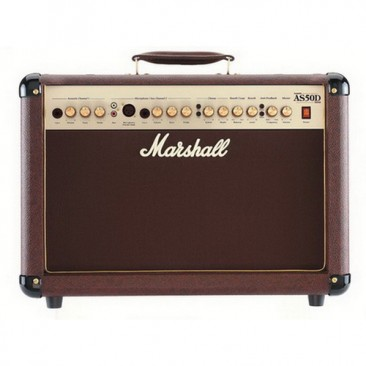 marshall-as50d-brown-1aaa