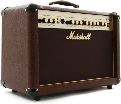 marshall-as50d-brown-2