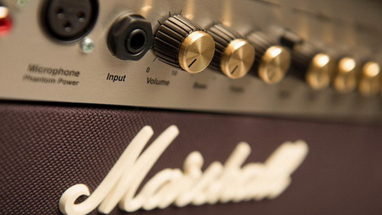marshall-as50d-brown-3
