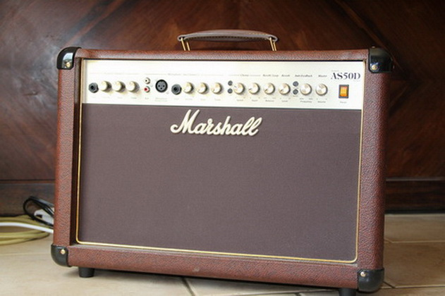 marshall-as50d-brown-5