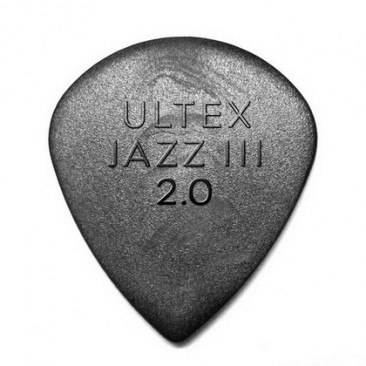 ultex-jazz-iii-2-0-a