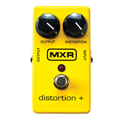 mxr-distortion_a