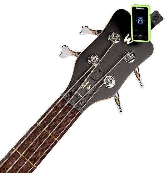 d-addario-eclipse-chromatic-clip-on-tuner-gn-green_e