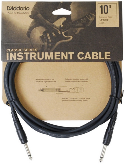 planet-waves-pw-cgt-10
