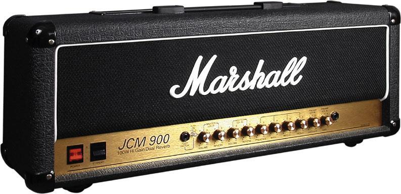 marshall-4100-jcm-900-100-watt-head-reissue-309718