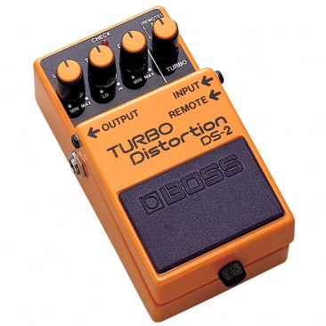 boss-ds-2-turbo-distortion-3440014