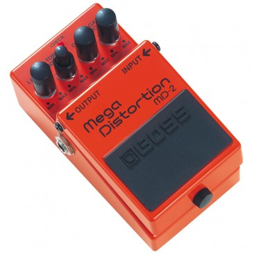 boss-md-2-mega-distortion-3440091