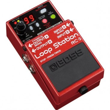 boss-rc-3-loop-station-0
