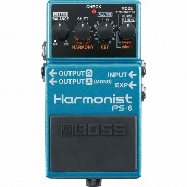 boss_ps-6_harmonist_guitar_effects_pedal_-_top