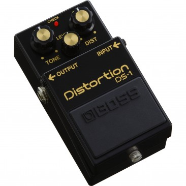 roland_ds_1_4a_ds_1_distortion_pedal_40th_1311190