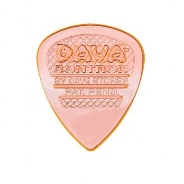 dava_control_gel_picks