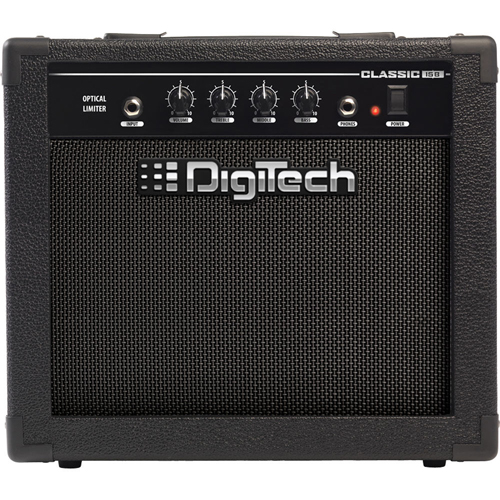 digitech_db15_db15_bass_combo_764803