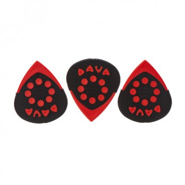 dava-jazz-grip-delrin-500